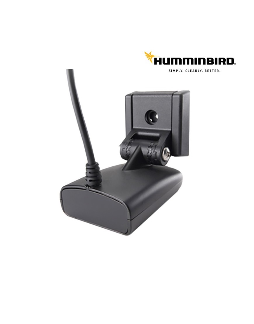 TRANSDUCTOR HUMMINBIRD XNT-9-DB-74T