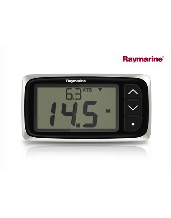INSTRUMENTO BIDATA RAYMARINE i40