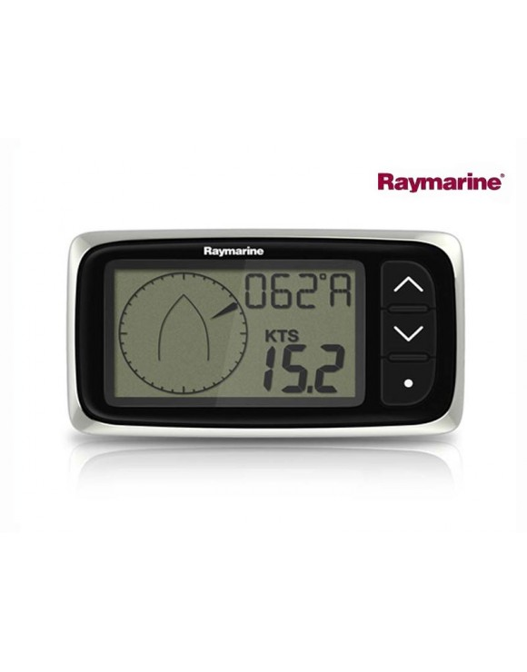 INSTRUMENTO VIENTO RAYMARINE i40