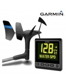 PACK GARMIN EQUIPO DE VIENTO GWIND + DISPLAY GNX 20