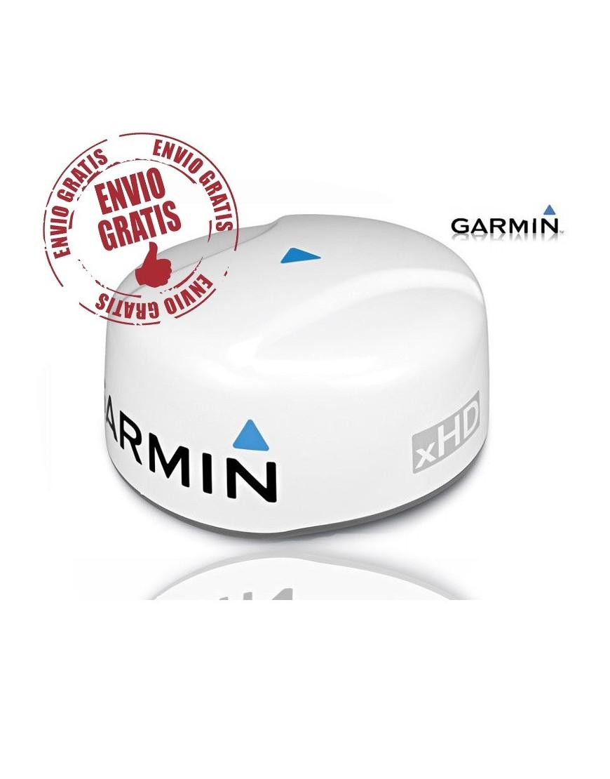 ANTENA DE RADAR GARMIN GMR™ 18 xHD RADOME