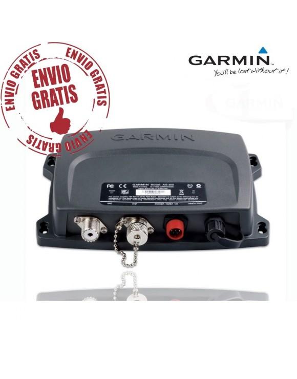 AIS GARMIN 600 TRANSPONDER