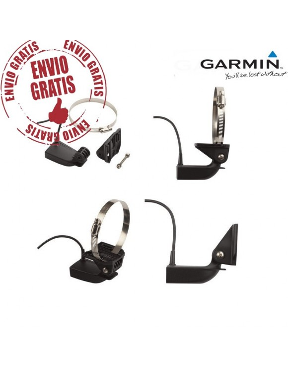 TRANSDUCTOR GARMIN GT8HW-TM