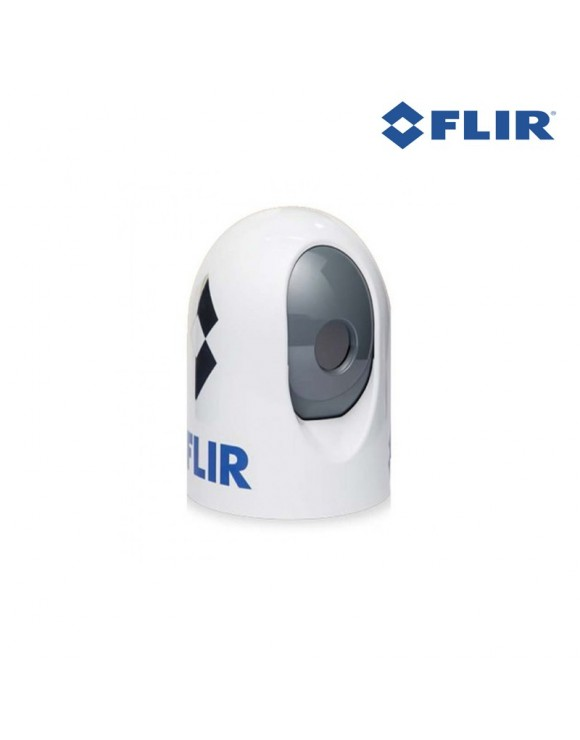 MD-324 FLIR cámara termográfica fija