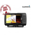 SONDA/GPS STRIKER Plus 7cv GARMIN