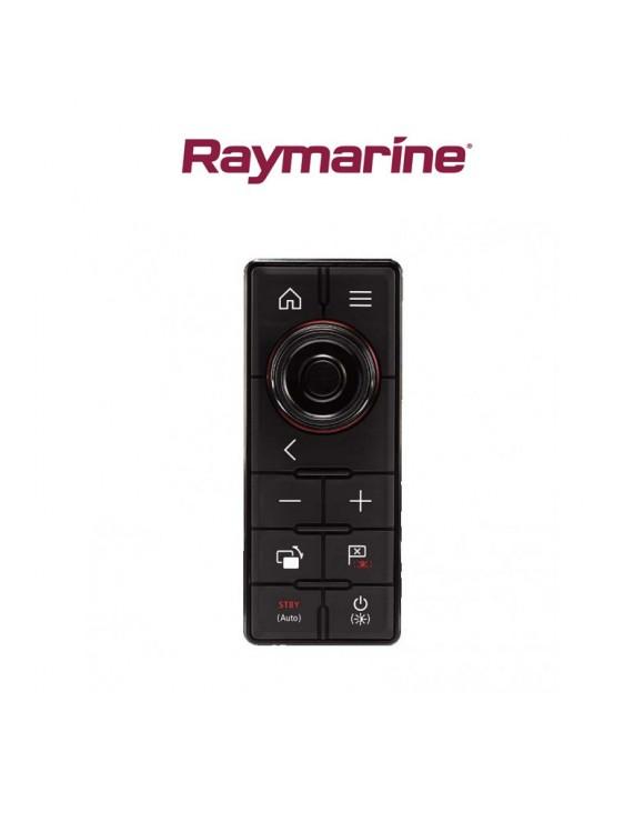 RMK-10 Control remoto de sistema multifunción, solo vertical