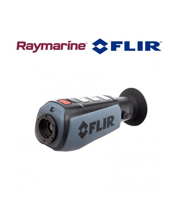 Cámara termográfica FLIR Ocean Scout 320, 7.5Hz