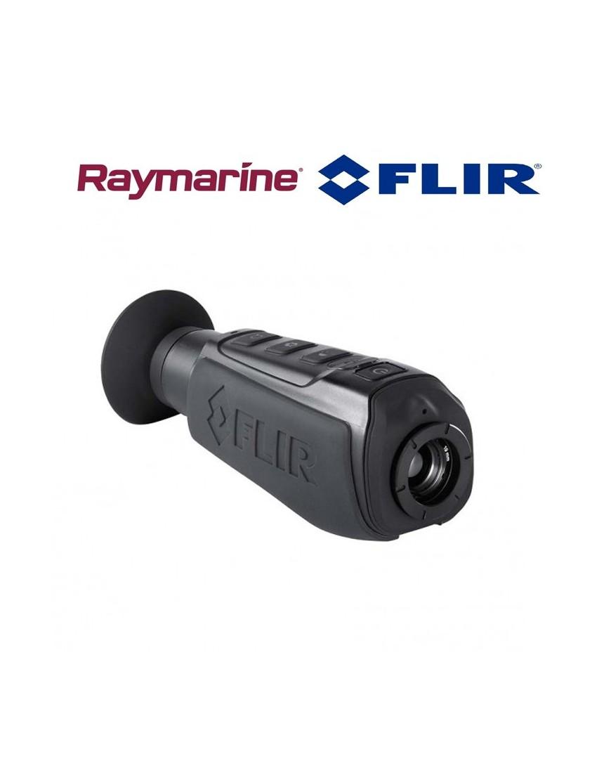Cámara monocular termográfica táctica LS-X FLIR