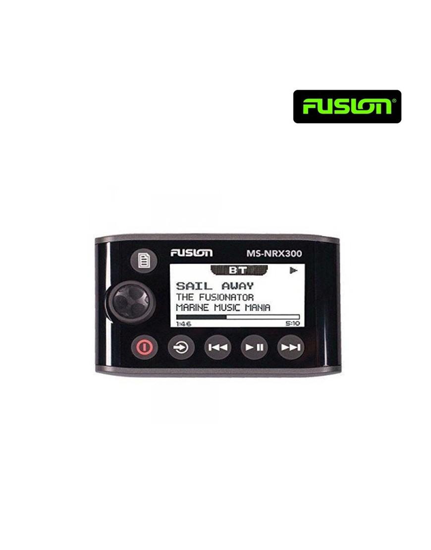 Control remoto Fusion MS-NRX300