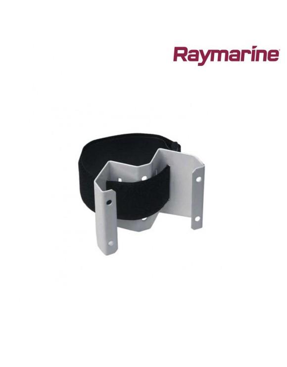 Soporte Microcompás T060 cinta para montaje en palo