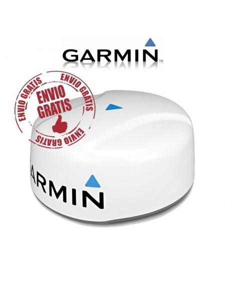 Radar GARMIN de antena cerrada GMR™ 18 HD+