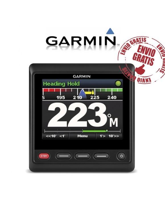 Unidad de control de piloto automático GARMIN náutico GHC™ 20