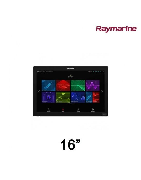 RAYMARINE AXIOM XL 16