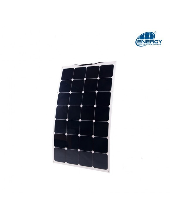 Panel solar Flexible 70W
