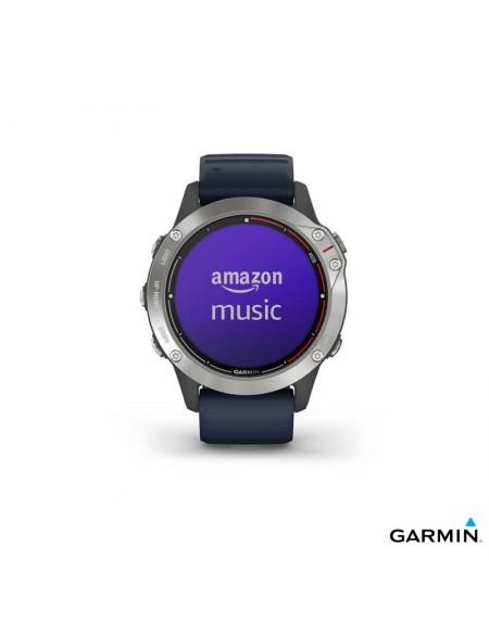 Quatix 6 Garmin Reloj Marino