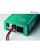 INVERSOR CONVERTIDORES MASTERVOLT AC 12/500 (230V)