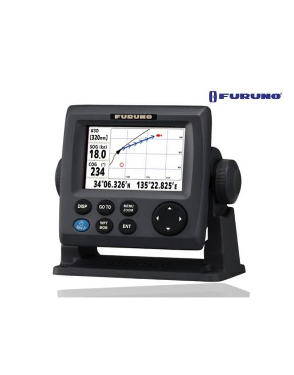 GPS GP 33 FURUNO