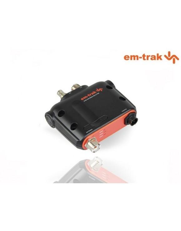 REPARTIDOR DE ANTENA AIS  EM-TRAK  S100  SPLITTER